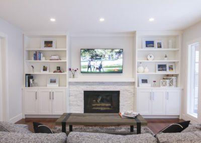 whitecabinets_livingroom