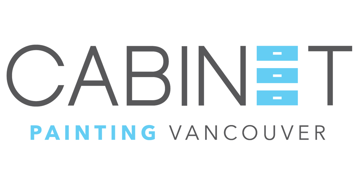 Cabinet Painting Vancouver